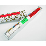Exotic Traditional Japanese Style Incense long sticks Kunmeido Reiryo Koh