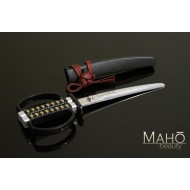 Made in Japan Limited addition Sakamoto Ryoma sword model Katana scissors Seki masters