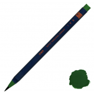 AKASHIYA SAI WATERCOLOR BRUSH PEN: dark green
