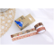 Kawaii Washi Masking Tape Craft Sticker Japanese Mt. Fuji 2 pcs