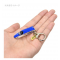 E7 kagayaki Super Express Shinkansen Bullet train Charm mascot Key holder