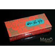 Exotic Traditional Japanese Style Incense Kunmeido Reiryo Koh 230 sticks