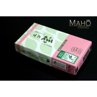 KUNJUDO Japanese Eco Incense sticks: Cherry blossom TAKARA Sakura 300 sticks
