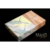 SHOYEIDO Madoka Chiffon made in Japan incense frankincense 450 sticks まどか