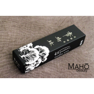 Gyokushodo Kojurin Sandalwood-based Japanese incense こうじゅりん 150 sticks