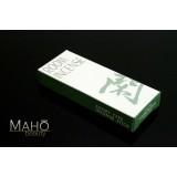 Gyokushodo Japanese Room Mini Incense 36 sticks  閑 green tea