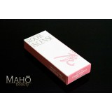 Gyokushodo Japanese Room Mini Incense Rose 36 sticks  麗(れい)