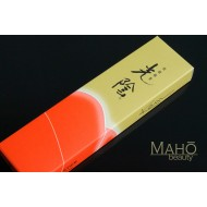 Gyokushodo Japanese Incense Sticks Koin Sandalwood-based fragrance Low Smoke Type