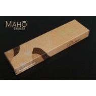 Gyokushodo Japanese Incense Sticks: Onko traditional fragrance Low Smoke Type. 30 sticks