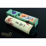 Koukando Rangetsu made in Japan incense: Moon Orchid 50g