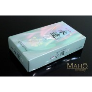 Alpha Towa Eternity Seijudo made in Japan incense  320 sticks