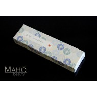 Japanese incense sticks by Kameyama Soap bubbles しゃぼん 30g
