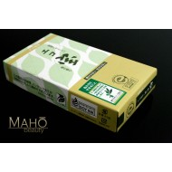 KUNJUDO Japanese Eco Incense sticks: Hinoki TAKARA Cypress 300 sticks