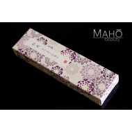 Japanese incense sticks by Kameyama lavender blossoms ラベンダー 30g