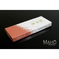 DAIHATSU Made in Japan natural incense Ougetsuki: Cherry blossoms in the moonlight