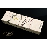 KUNJUDO Japanese Incense sticks: tsuki no shizuku TAKARA graceful jasmine and peach