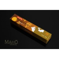 "Hanga Tsukimi ""Moon rabbit"": Natural Japanese Incense Kousaido Sandalwood 100 sticks"