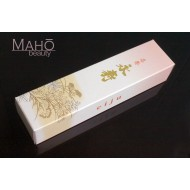 Exceptional JAPANESE INCENSE sticks - MEIKO EIJU (SPICY AMBER) – NIPPON KODO 70 sticks