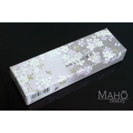 Peacefulness of cherry blossoms: Nippon Kodo: Usuzumi no Sakura – Low Smoke incense 60 g